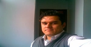 Jakorn 42 years old I am from Mérida/Merida, Seeking Dating with Woman
