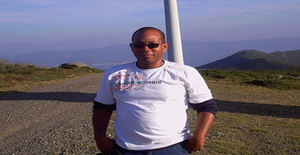 Aasantosdo 57 years old I am from Santo Domingo/Santo Domingo, Seeking Dating Friendship with Woman