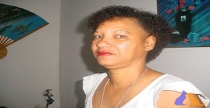 Madinavalgy 59 years old I am from Maputo/Maputo, Seeking Dating Marriage with Man