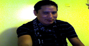 Frank_28 39 years old I am from Flanders/New Jersey, Seeking Dating Marriage with Woman