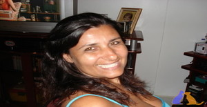 Criszatti 0 years old I am from Sao Paulo/Sao Paulo, Seeking Dating Friendship with Man