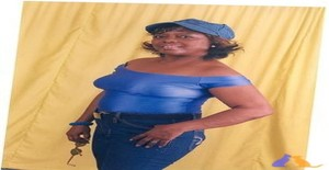 Rosycuba 61 years old I am from Ciudad de la Habana/la Habana, Seeking Dating Marriage with Man