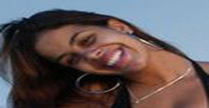 Alinygatinha16 28 years old I am from Governador Valadares/Minas Gerais, Seeking Dating Friendship with Man
