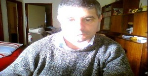 Luisanjo 52 years old I am from Funchal/Ilha da Madeira, Seeking Dating Friendship with Woman
