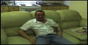 Adelino.g.costa 51 years old I am from Toronto/Ontario, Seeking Dating Friendship with Woman
