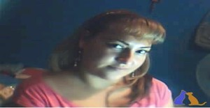 Albitaluz27 38 years old I am from Floridablanca/Santander, Seeking Dating Friendship with Man