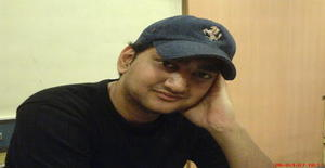 Glydo 32 years old I am from Pune/Maharashtra, Seeking Dating Friendship with Woman