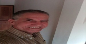 Poirot1949 69 years old I am from Caracas/Distrito Capital, Seeking Dating Friendship with Woman