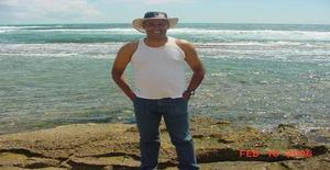 Telo2 40 years old I am from Santo Domingo/Santo Domingo, Seeking Dating Friendship with Woman