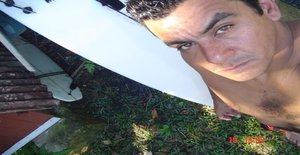 Robertocjr 48 years old I am from São Paulo/Sao Paulo, Seeking Dating Friendship with Woman