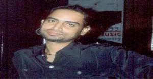 Kaaran 35 years old I am from Siliguri/West Bengal, Seeking Dating Friendship with Woman