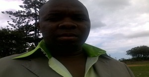 Mindgrinder 41 years old I am from Maputo/Maputo, Seeking Dating with Woman
