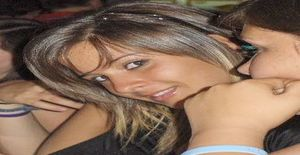 Suhsuhsuh 29 years old I am from Lisboa/Lisboa, Seeking Dating Friendship with Man