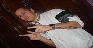 Bart22 33 years old I am from Porto Alegre/Rio Grande do Sul, Seeking Dating Friendship with Woman
