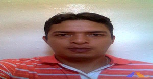 Jmmc17 37 years old I am from Caracas/Distrito Capital, Seeking Dating Friendship with Woman