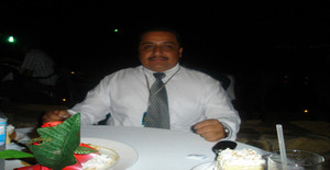 Nettosv 44 years old I am from Santa Ana/Santa Ana, Seeking Dating Friendship with Woman