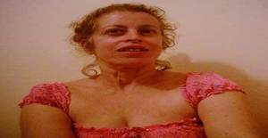 Olenska 56 years old I am from Teresopolis/Rio de Janeiro, Seeking Dating Friendship with Man