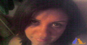 Amordemadre 55 years old I am from Maracaibo/Zulia, Seeking Dating Friendship with Man