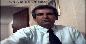 Padilla_19_513 49 years old I am from Bogota/Bogotá dc, Seeking Dating Friendship with Woman