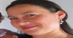 Nadys 38 years old I am from Miami/Florida, Seeking Dating Friendship with Man