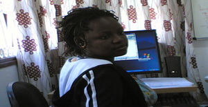 Massingue1982 36 years old I am from Maputo/Maputo, Seeking Dating Friendship with Man