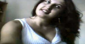 Simina 34 years old I am from Cluj-napoca/Cluj, Seeking Dating Friendship with Man