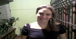 Ani2283 35 years old I am from Sucre/Sucre, Seeking Dating Friendship with Man