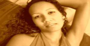 Soniaying 35 years old I am from Maputo/Maputo, Seeking Dating Friendship with Man