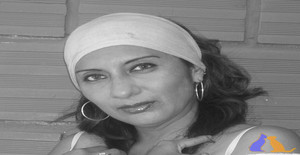 Sahele 44 years old I am from Jakobstad/Western Finland, Seeking Dating Marriage with Man