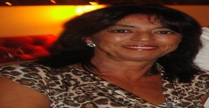 Rosangelamorena 64 years old I am from Palm Beach/Florida, Seeking Dating Friendship with Man