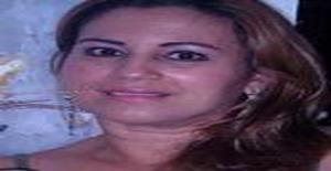 Lamama07 55 years old I am from Bogota/Bogotá dc, Seeking Dating Friendship with Man