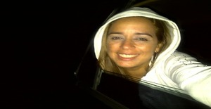 Lalygarcia 48 years old I am from Caracas/Distrito Capital, Seeking Dating Friendship with Man