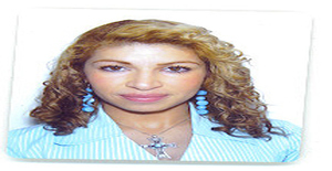Yitsell 41 years old I am from Turmero/Aragua, Seeking Dating Friendship with Man