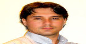 Artistadelvalle 44 years old I am from Bogota/Bogotá dc, Seeking Dating Friendship with Woman