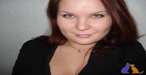 Daryakochetova 33 years old I am from Khabarovsk/Khabarovsk, Seeking Dating Friendship with Man