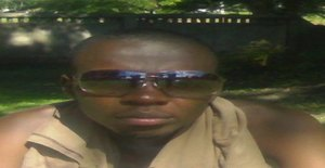 Dunduro 32 years old I am from Maputo/Maputo, Seeking Dating Friendship with Woman