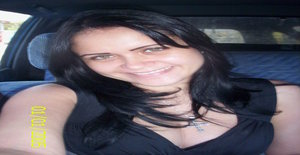 Kellyspaola 36 years old I am from Bogota/Bogotá dc, Seeking Dating Friendship with Man
