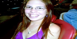 Julifm21 34 years old I am from Habana/Ciego de Avila, Seeking Dating with Man