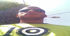 Jonhperea 30 years old I am from Bogota/Bogotá dc, Seeking Dating Friendship with Woman