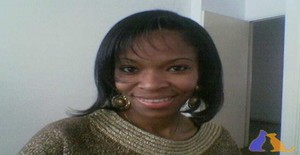 Xituculumucumbas 39 years old I am from Maputo/Maputo, Seeking Dating Friendship with Man