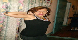 Leidaguedez 52 years old I am from Valencia/Carabobo, Seeking Dating Friendship with Man