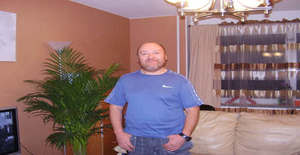 Jimmy1964 54 years old I am from Stockholm/Stockholm County, Seeking Dating with Woman