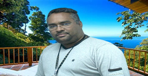 Manuel-ernesto 51 years old I am from Port Shepstone/Kwazulu-natal, Seeking Dating with Woman