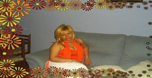 Momoysofi 51 years old I am from Madrid/Madrid, Seeking Dating Friendship with Man