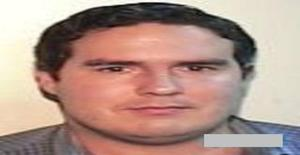 Rodmenpar 40 years old I am from San Salvador/San Salvador, Seeking Dating Friendship with Woman
