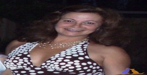 Solita_59 59 years old I am from Miami/Florida, Seeking Dating Friendship with Man