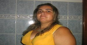 Maravilha39 50 years old I am from Macapá/Amapa, Seeking Dating Friendship with Man