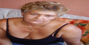 Lunaprateada 62 years old I am from Fortaleza/Ceara, Seeking Dating Friendship with Man