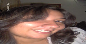 Karinacolombia 34 years old I am from Medellin/Antioquia, Seeking Dating Friendship with Man