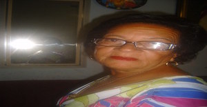 Nonolilinha 52 years old I am from Três Rios/Rio de Janeiro, Seeking Dating with Man